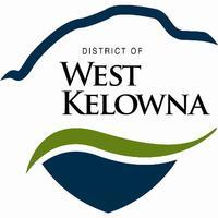 Extrn cherche les appels d'offres de West Kelowna District