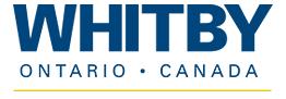 Extrn cherche les appels d'offres de Whitby