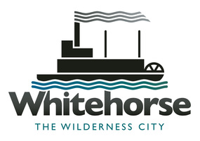 Extrn cherche les appels d'offres de Whitehorse