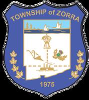 Extrn cherche les appels d'offres de Zorra Township
