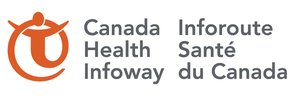 Extrn searches for tenders from Canada Health Infoway