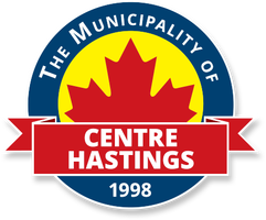 Extrn searches for tenders from Central Hastings
