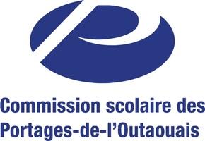 Extrn searches for tenders from Commission Scolaire des Portages de l'Outaouais
