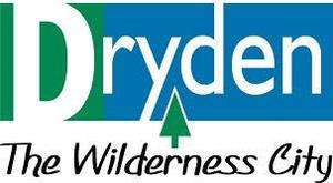 Extrn searches for tenders from Dryden