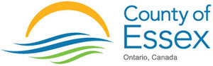 Extrn searches for tenders from Essex County
