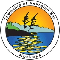 Extrn searches for tenders from Georgian Bay Township