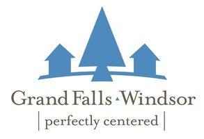 Extrn searches for tenders from Grand Falls Windsor