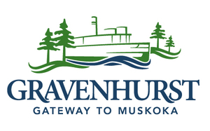Extrn searches for tenders from Gravenhurst