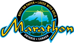 Extrn searches for tenders from Marathon