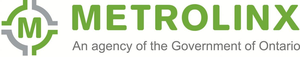 Extrn searches for tenders from Metrolinx