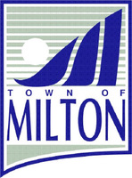 Extrn searches for tenders from Milton
