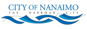 Extrn searches for tenders from Nanaimo