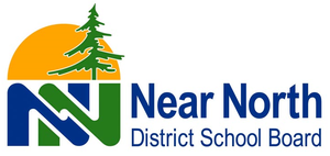 Extrn searches for tenders from Near North District School Board