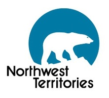 Extrn searches for tenders from Northwest Territories