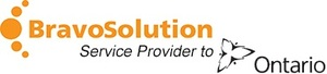 Extrn searches for tenders from Bravo Solutions