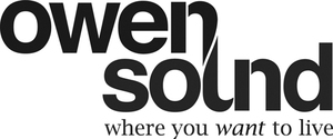 Extrn searches for tenders from Owen Sound