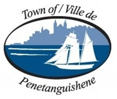 Extrn searches for tenders from Penetanguishene