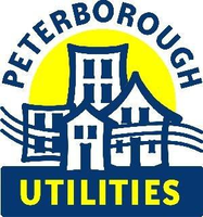 Extrn searches for tenders from Peterborough Utilities