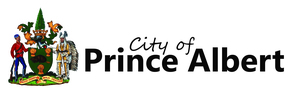 Extrn searches for tenders from Prince Albert
