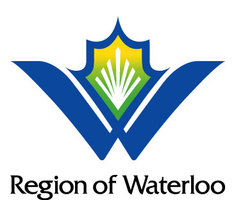 Extrn searches for tenders from Waterloo Region