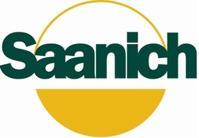 Extrn searches for tenders from Saanich District
