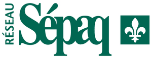 Extrn searches for tenders from SEPAQ