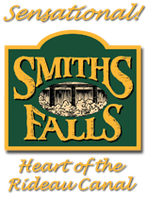 Extrn searches for tenders from Smith Falls