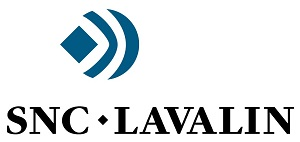 Extrn searches for tenders from SNC Lavalin