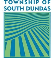 Extrn searches for tenders from South Dundas