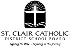 Extrn searches for tenders from St Clair Catholic District School Board