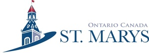 Extrn searches for tenders from St Mary's