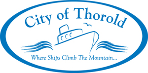 Extrn searches for tenders from Thorold