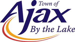 Extrn cherche les appels d'offres de Ajax