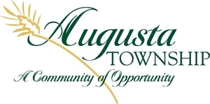 Extrn cherche les appels d'offres de Augusta Township