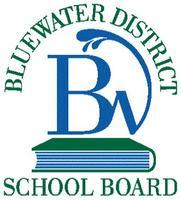 Extrn cherche les appels d'offres de Bluewater District School Board