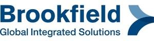 Extrn cherche les appels d'offres de Brookfield Integrated