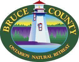 Extrn cherche les appels d'offres de Bruce County