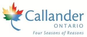 Extrn cherche les appels d'offres de Callander