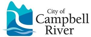 Extrn cherche les appels d'offres de Campbell River