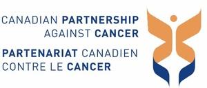 Extrn cherche les appels d'offres de Canadian Partnership Against Cancer