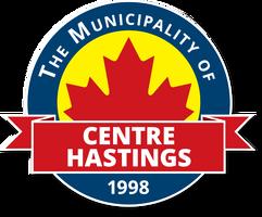 Extrn cherche les appels d'offres de Central Hastings
