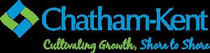 Extrn cherche les appels d'offres de Chatham-Kent