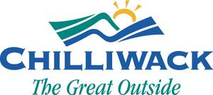 Extrn cherche les appels d'offres de Chilliwack