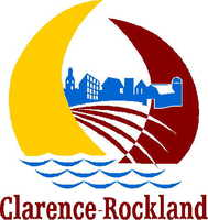 Extrn cherche les appels d'offres de Clarence-Rockland