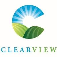 Extrn cherche les appels d'offres de Clearview Township