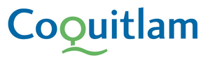 Extrn cherche les appels d'offres de Coquitlam