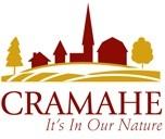 Extrn cherche les appels d'offres de Cramahe Township