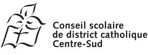 Extrn cherche les appels d'offres de Conseil Scolaire de District Catholique Centre-Sud