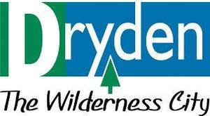 Extrn cherche les appels d'offres de Dryden