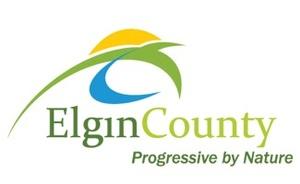 Extrn cherche les appels d'offres de Elgin County